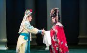 Turandot-10