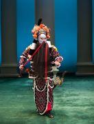 Turandot-4