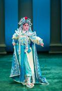 Turandot-8