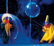 Moon-Clown-in-Ball-PAugieM