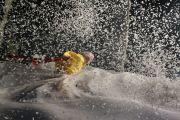 Yellow-clown-in-storm-VMishukov
