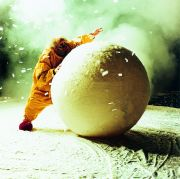 bigball-white-HR-VVialM
